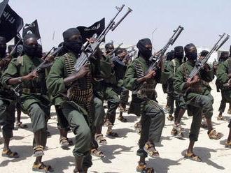 Pri útoku na tržnici v Burkina Faso bolo zabitých najmenej 30 ľudí
