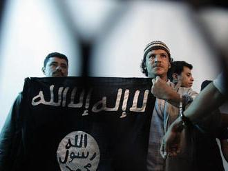 Novým hlavným cieľom útokov Islamského štátu sa stal Izrael