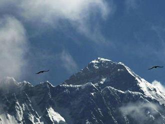 V Nepále zomrel najmenší muž na svete: meral 67 centimetrov
