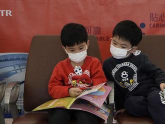 Ruskí a čínski vedci začali pracovať na vakcíne proti koronavírusu