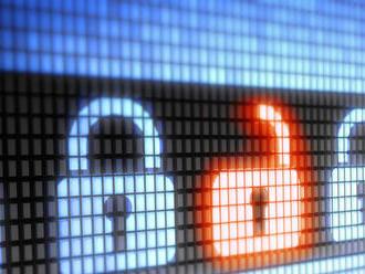 Aktualizujte si Windows 10. Americká NSA v ňom objavila veľkú dieru