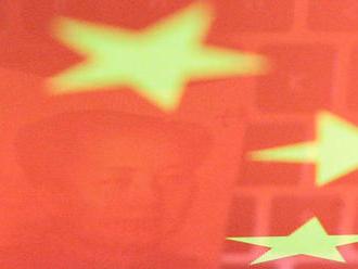 Pôrodnosť je v Číne najnižšia od roku 1949