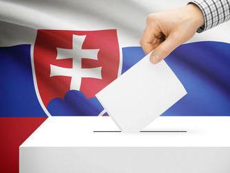 V januári by voľby vyhral Smer, nasledujú ĽSNS a PS-Spolu