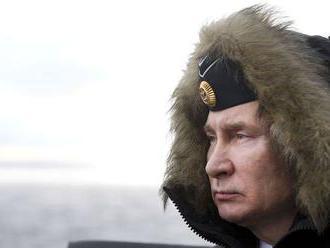 Traja bývalí členovia Medvedevovej vlády sa stali Putinovými poradcami