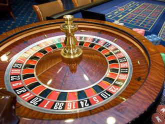 V Nitre prerátajú hlasy pod petíciou proti hazardu