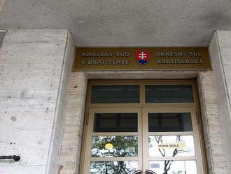 Vydieračská kauza Libora Jakšíka sa opäť vracia na prvostupňový súd
