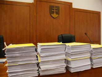 Po správach z Threemy môžu skončiť ďalšie dve sudkyne