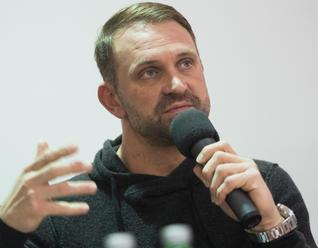 Markíza nasadí nový seriál s Maštalírom, odštartuje aj Superstar