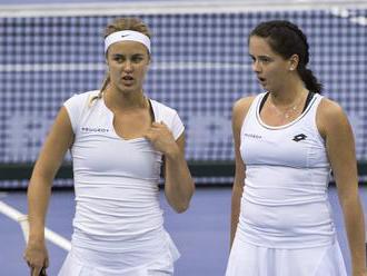 Žreb Australian open: Slovenské tenistky spoznali svoje súperky v 1. kole turnaja