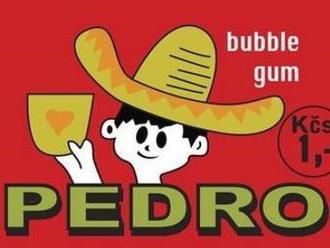 Legendárna značka Pedro má na Slovensku veľké plány