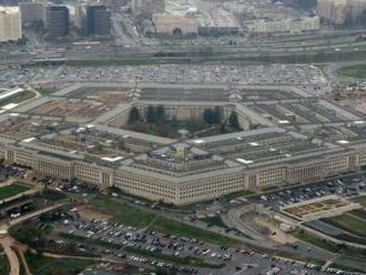 Washington je ochoten prodat Tchaj-wanu 100 raket za 2,4 mld. USD