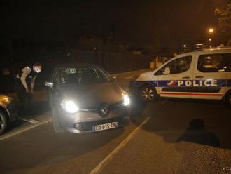Vražda učiteľa vo Francúzska: Polícia zadržala aj moslimského kazateľa