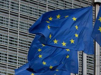 Najnovšie opatrenia v Európe zvyšujú ekonomickú neistotu