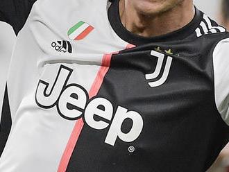 FC Turín skončil s prehrou doma s Cagliari v 4. kole Serie A