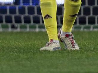Trom futbalistom Bruggy potvrdili COVID-19, pozitívny je aj Krmenčík
