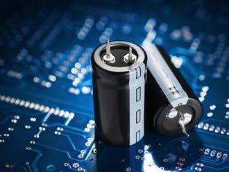 Motorové kondenzátory – aký je ich účel