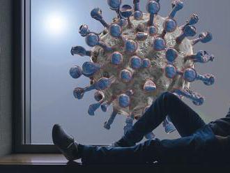 Nová metaštúdia WHO o koronavíruse udivuje dokonca aj odborníkov: Aký smrtiaci je vírus skutočne?