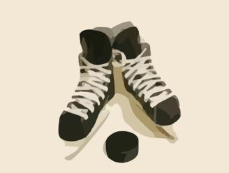 Vedenie súťaže Ice Hockey League odložilo zápasy do 1. novembra