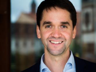 Ondrej Lunter o ceste na Muráň: Teraz už vieme, z čoho všetkého dokáže premiér urobiť senzáciu
