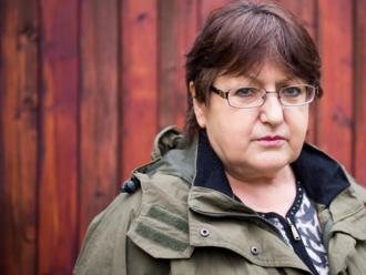 Katarína Začková z Reportérov: Šokuje ma, ako Rezník klame. Takto nás vedenie televízie osočovalo za