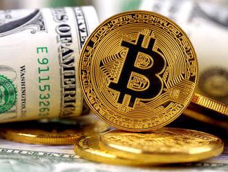 PayPal umožní platiť za tovary a služby kryptomenami vrátane Bitcoinu