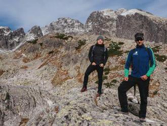 S Tribulom po horách: Prestížny zoznam tatranských chatárov sa rozšíril o nové meno