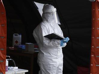 V Poľsku prekročil počet nových nakazených koronavírusom rekordných 20-tisíc