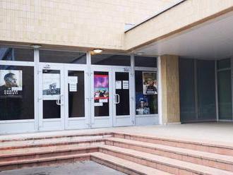 Kino Orbis odštartuje výberom filmov z festivalu BE2CAN