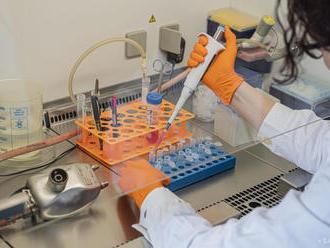 Laboratóriá SAV sa zaradili do medzinárodnej siete EU-NETVAL