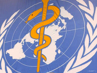 Splnomocnenec WHO sa obáva tretej vlny pandémie v Európe