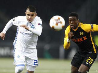 Gonzalez si zranil koleno, Stuttgartu bude chýbať tri týždne