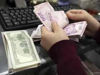 ANALÝZA: Globálne daňové úniky dosahujú zhruba 427 miliárd USD ročne