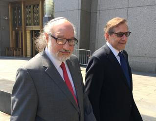 Izrael privítal zrušenie cestovného zákazu pre amerického špióna Pollarda