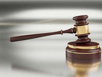Sudca považuje koronavírusové pravidlá bez zákona za neplatné