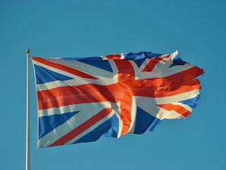 Lockdown v Anglicku sa skončí podľa plánu 2. decembra, premiér ohlási návrat k obmedzeniam