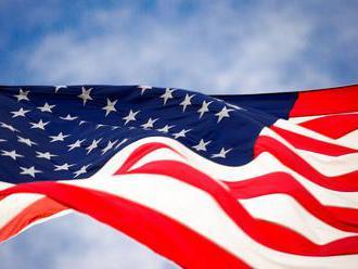 Spojené štáty oficiálne odstúpili od Zmluvy o otvorenom nebi
