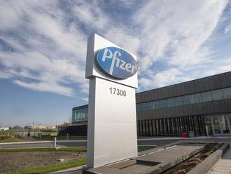 Pfizer nevie, kedy by do Slovenskej republiky mali prísť prvé dodávky vakcíny proti COVID-19