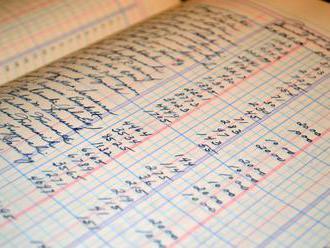 Prečo sa oplatí outsourcovať účtovníctvo?