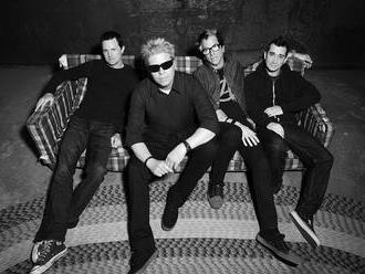 Rock for People Concerts přiveze v létě The Offspring