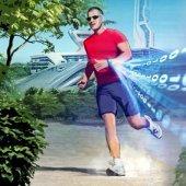 Všeho s mírou: fitness trackery mohou negativně ovlivnit psychiku