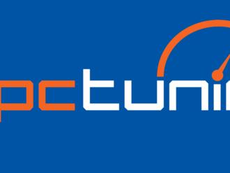 Novinka: TP-Link Archer T4U Plus: zesílí Wi-Fi u notebooku a stolnímu PC přidá bezdrátovou komunikac