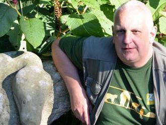 Server Hlídací pes: Ústečtí radní odvolali ředitele zoo