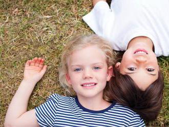 Nejmladší matky světa: Některým dívkám v době porodu nebylo ani deset let