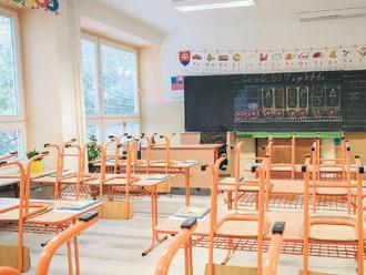 Kedy sa otvoria školy? Matovič chce testy detí aj rodičov