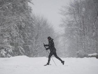 O otvorení lyžiarskych stredísk môžeme podľa Matoviča iba snívať