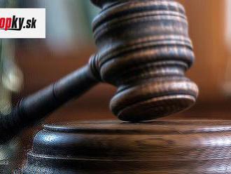 Sťažnosti na vylúčenie verejnosti zo zastupiteľstiev posúvame prokuratúre, odkazuje ZOMOS