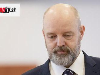 Pavol Rusko sa opäť postaví pred súd: Pokračuje pojednávanie vo veci prípravy vraždy Volzovej