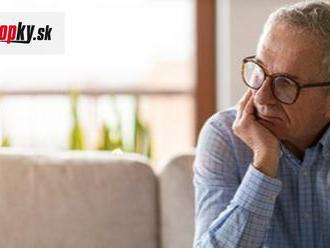 Nie každý deň je úspešný: Ako v zdraví prežiť ťažké časy?