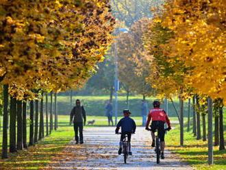 BBC: Kvůli koronaviru možná budou chybět pod stromečkem kola