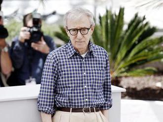 Jsou horší věci než smrt, třeba pojišťovák. Woody Allen slaví 85 let